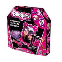 Blingles Accesory Pack