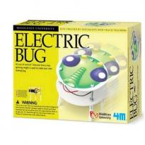 4M Insecta Electronica