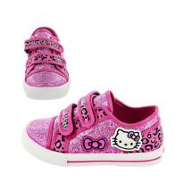 Tenesi Hello Kitty - Hello Kids