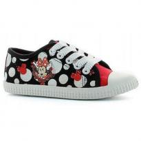 Tenisi Disney Minnie Mouse