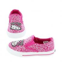 Espadrile Hello Kitty - Hello Kids