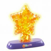 Light Up Star