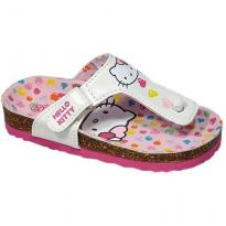 Sandale Hello Kitty - Hello Kids