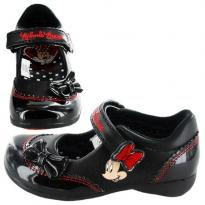 Pantofi Minnie Mouse Disney-Hello Kids