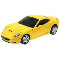 Ferrari California 1:24