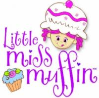 Little Miss Muffin