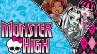 Monster High & Zombie Princess
